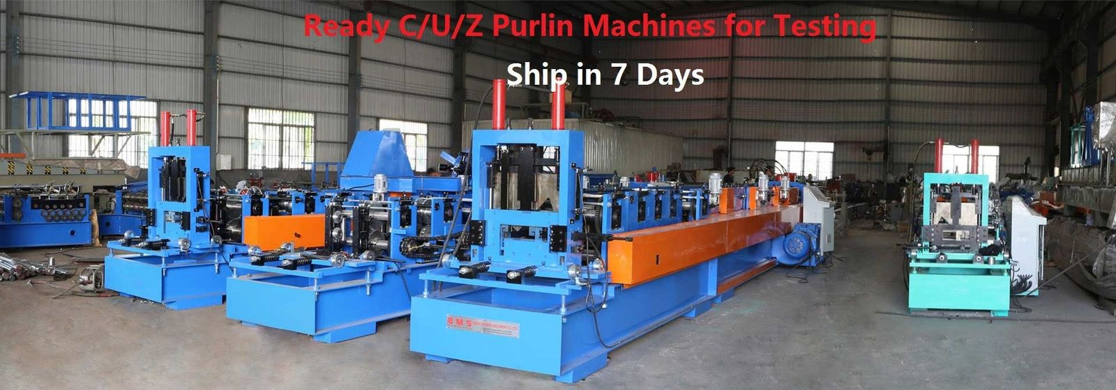 China best Metal Stud And Track Roll Forming Machine on sales