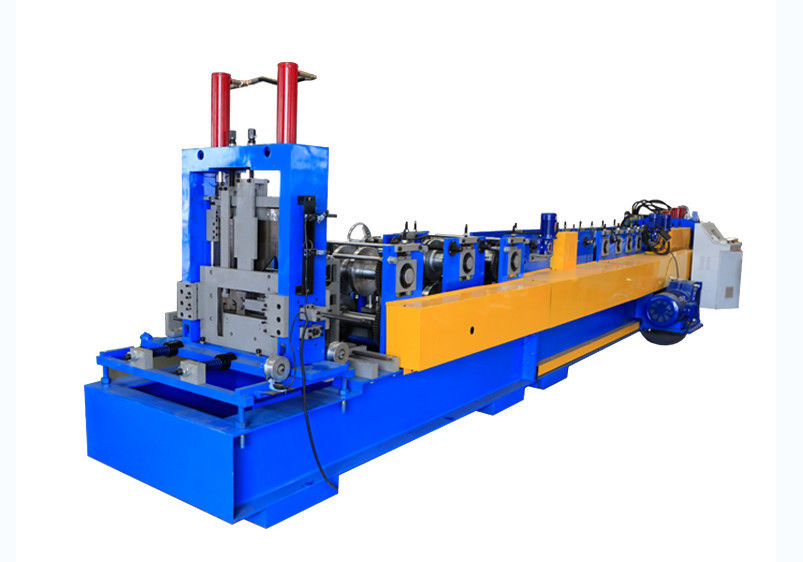 Automatic Machine for Making Lychee Stone Surface, Full